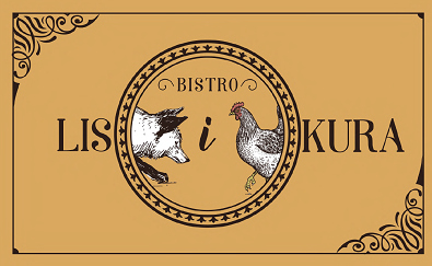 Lis i Kura - Bistro & Catering